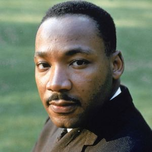 martin, luther, king, day,