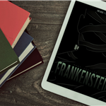frankenstein community read 2