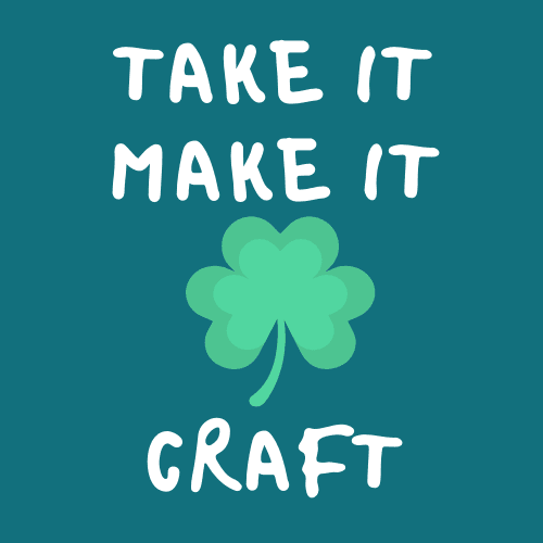 take-it make-it craft (3)