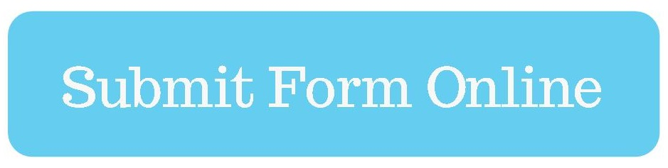 submit, form, online, button, Opens in new window