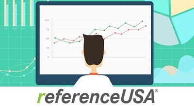 Reference USA Research