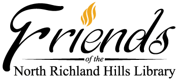 Friends of the NRH Library