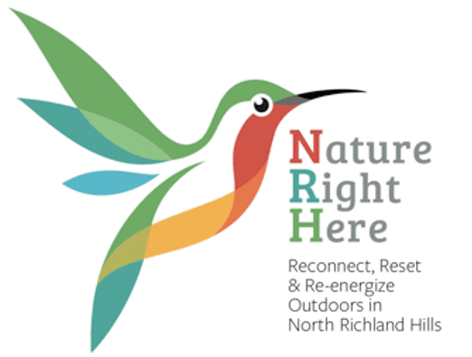 nature right here logo