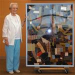 quilt, event, quilters, free, tell, see,