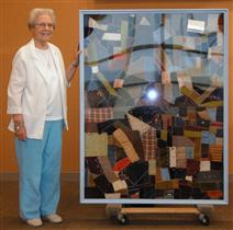quilt, show, free,