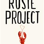rosie, project, book, club,