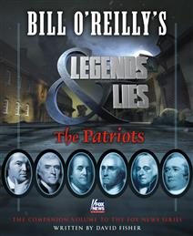 the patriots, book, cover, club,