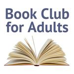 book club, adults, free, library,