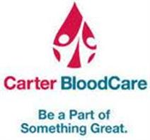 blood care, drive, donate,