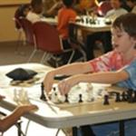 chess, club, children, adults, library, fun, weekly, learn, how, to, play