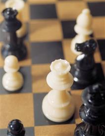 chess, club, library, teens,