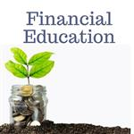 financial, education, planning, estate, money, learn, how to, manage,