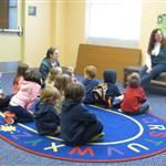 story, time, kids, read, library