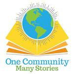 one community many stories, summer reading club, 2017