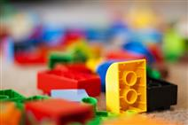 lego, duplo, play, make,