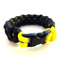 paracord, bracelet, make, your, own