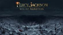 sea, of , monsters, movie, showing