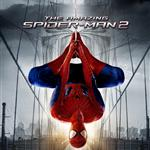 amazing spiderman 2, free, movie, screening, library,