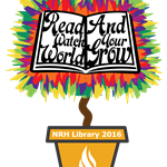 summer, reading, club, mayor, north richland hills, library,