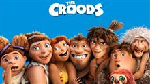 the, croods, movie, free, showing