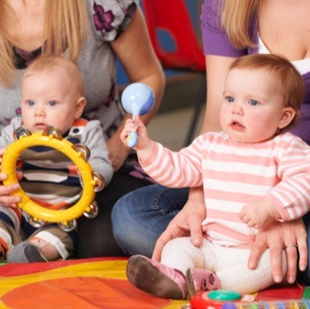 babygarten, story time, free, library, north richland hills, texas, north,